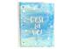 Vignette du produit Firstline - Cahier de note, 1 unité, C'est la vie bleu et vert