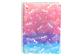 Vignette du produit Firstline - Cahier de note, 1 unité, licorne rose et mauve