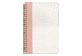 Vignette du produit Emma Verde - Journal en poly à reliure spirale 160 pages, 1 unité