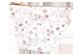 Vignette du produit Emma Verde - Pochette de rangement, 1 unité