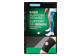 Vignette du produit Personnelle - Support de genou, 1 unité, Grand