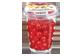 Vignette du produit Selection - Boules cerises surettes, 150 g