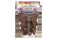 Vignette du produit Selection - Rosettes chocolatées, 140 g