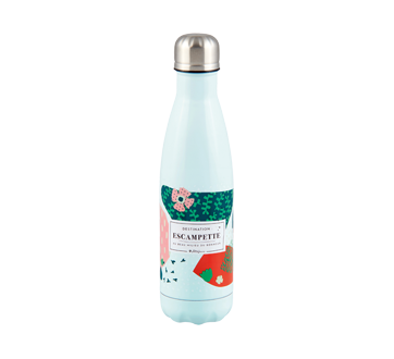 Bouteille isotherme, Escampette, 485 ml