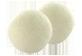 Vignette 2 du produit Derriere la porte - Balles de laine, 2 unités