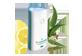 Vignette du produit Puressentiel - Diffuse & Go diffuseur sans fil ultrasonique pour huiles essentielles, 1 unité