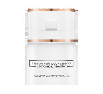 Image 3 du produit Lancôme - UV Expert AquaGel Defense écran solaire pour le visage FPS 50, 30 ml