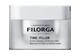 Vignette du produit Filorga - Time-Filler , 50 ml