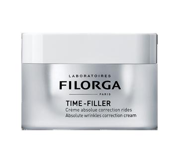 Time-Filler , 50 ml