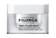 Vignette du produit Filorga - Time-Filler Night, 50 ml