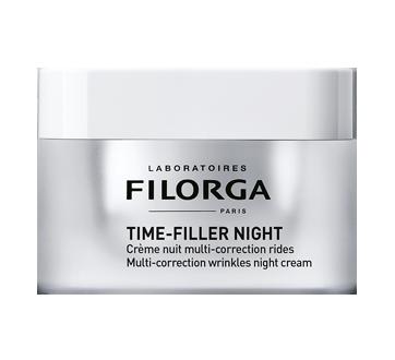 Time-Filler Night, 50 ml