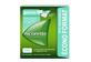 Vignette du produit Nicorette - Gomme de polacrilex de nicotine USP 2mg, 210 unités, menthe verte