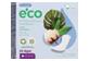 Vignette du produit Personnelle - Eco protège-dessous biologique, 24 unités, léger