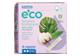 Vignette du produit Personnelle - Eco tampons biologiques, 16 unités, régulier