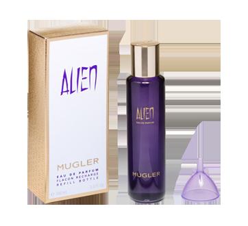 Alien eco-recharge eau de parfum, 100 ml