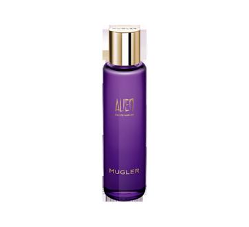 Image 2 du produit Mugler - Alien eco-recharge eau de parfum, 100 ml