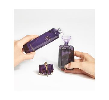 Image 3 du produit Mugler - Alien eco-recharge eau de parfum, 100 ml