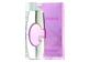 Vignette du produit Guess - Guess pour femme eau de parfum, 75 ml