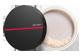 Vignette 1 du produit Shiseido - Synchro Skin poudre libre soyeuse invisible, fini mat, 1 unité