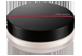 Vignette 2 du produit Shiseido - Synchro Skin poudre libre soyeuse invisible, fini mat, 1 unité