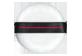 Vignette 3 du produit Shiseido - Synchro Skin poudre libre soyeuse invisible, fini mat, 1 unité