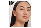Vignette 4 du produit Shiseido - Synchro Skin poudre libre soyeuse invisible, fini mat, 1 unité