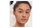 Vignette 5 du produit Shiseido - Synchro Skin poudre libre soyeuse invisible, fini mat, 1 unité