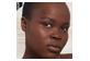 Vignette 6 du produit Shiseido - Synchro Skin poudre libre soyeuse invisible, fini mat, 1 unité