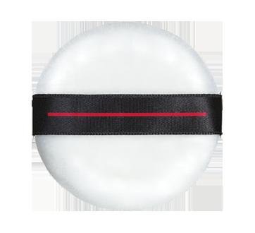 Image 3 du produit Shiseido - Synchro Skin poudre libre soyeuse invisible, fini mat, 1 unité