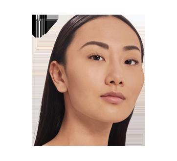 Image 4 du produit Shiseido - Synchro Skin poudre libre soyeuse invisible, fini mat, 1 unité