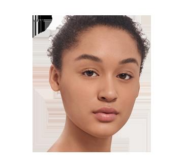 Image 5 du produit Shiseido - Synchro Skin poudre libre soyeuse invisible, fini mat, 1 unité