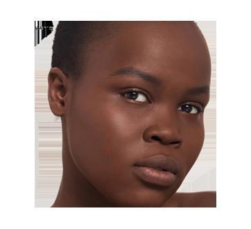 Image 6 du produit Shiseido - Synchro Skin poudre libre soyeuse invisible, fini mat, 1 unité
