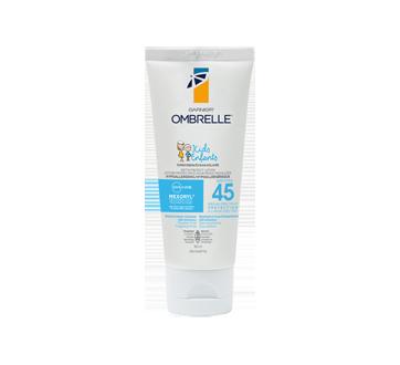 Image 2 du produit Ombrelle - Enfants lotion protectrice pour peaux mouillées FPS 45, 90 ml
