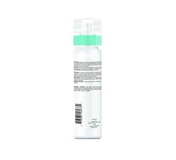 Image 2 du produit Ombrelle - Après-soleil brume rafraîchissante, 130 ml