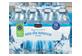 Vignette du produit Selection - Eau de source ozonée naturelle à 100%, 12 X 500 ml