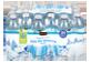 Vignette du produit Selection - Eau de source ozonée naturelle à 100%, 24 X 500 ml