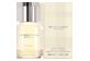 Vignette du produit Burberry - Weekend eau de parfum, 30 ml