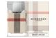Vignette du produit Burberry - London For Women eau de parfum, 30 ml