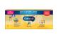 Vignette du produit Enfamil A+ - Préparation pour nourrissons Enfamil A+, bouteilles prêtes à utiliser à la tétine, 18 unités