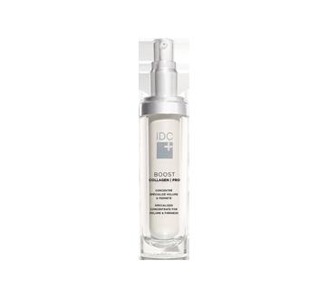 Boost Collagen Pro, 30 ml