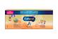 Vignette du produit Enfamil A+ - Préparation pour nourrissons Enfamil A+ 2, bouteilles prête à utiliser à la tétine, 18 unités