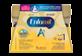 Vignette du produit Enfamil A+ - Préparation pour nourrissons Enfamil A+, bouteilles prêtes à utiliser à la tétine, 6 unités