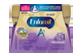 Vignette du produit Enfamil A+ - Préparation pour nourrissons Enfamil A+ Gentlease, bouteilles prêtes à utiliser à la tétine, 6 unités