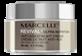 Vignette du produit Marcelle - Revival+ Ultra-Nutrition Crème de nuit anti-âge, 50 ml
