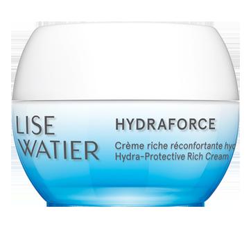 Hydraforce crème riche réconfortante hydra-protectrice, 45 ml