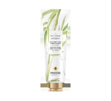 Nutrient Blends revitalisant multiplicateur de volume pour cheveux fins, 237 ml