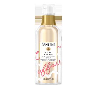 Curl Affair crème resculptante pour les boucles, 110 ml