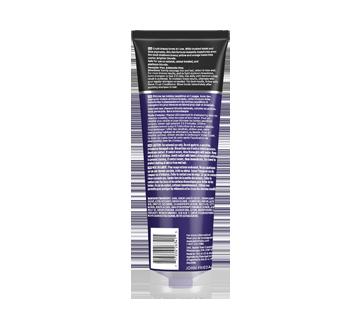 Image 2 du produit John Frieda - Shampooing mauve intense Violet Crush, 250 ml