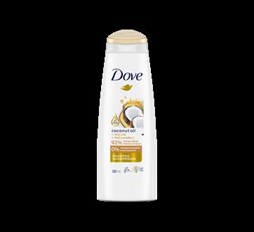 Nourishing Secrets shampooing, 355 ml, huile de noix de coco et curcuma