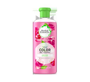Color Me Happy revitalisant et gel douche pour cheveux colorés, 346 ml